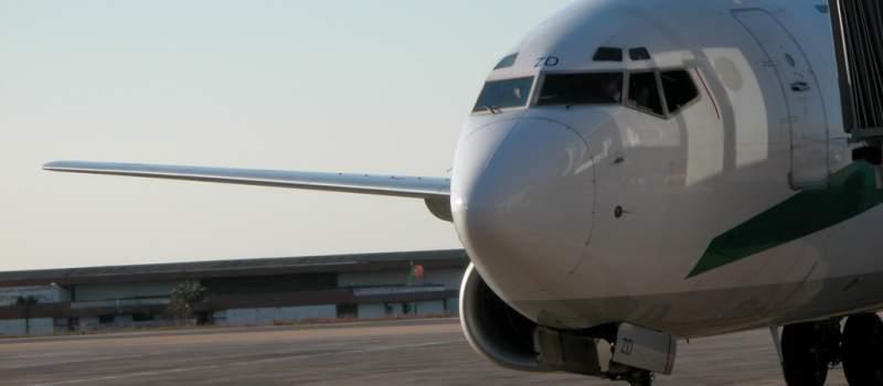 U avion za SAD samo s mobilnim- bez tableta, kamera...