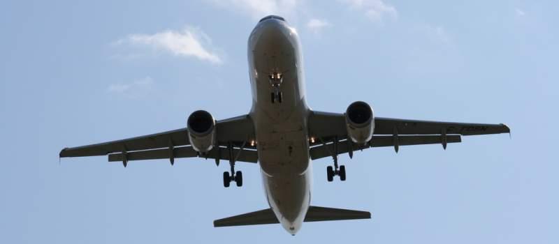 Država sa Arapima pravi novi Jat i kupuje avione