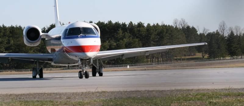Aerodrom na Srebrnom jezeru bi mogao da doprinese razvoju turizma u istočnoj Srbiji