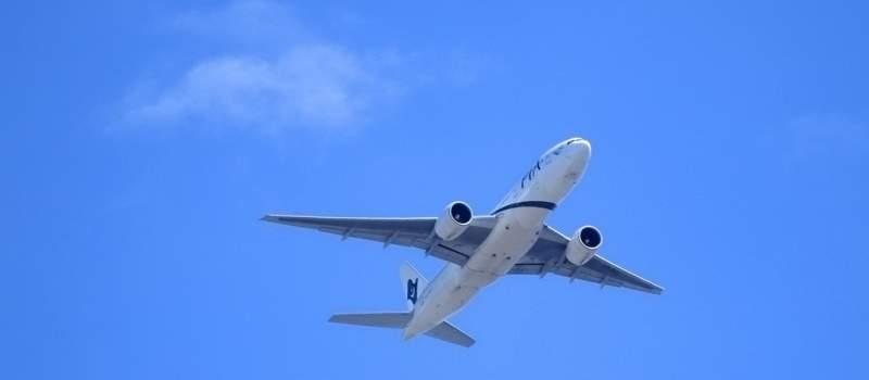 Ovo je 7 najopasnijih avio kompanija na svetu