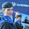 Novi konkurs Air Serbia-e za kabinsku posadu