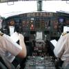 Piloti Lufthanze nastavili štrajk, otkazano 816 letova