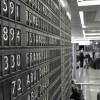 Spisak 27 kompanija koje su se prijavile za aerodrom