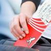 """Air Serbia: """"Putujte zajedno"""" i uštedite"""