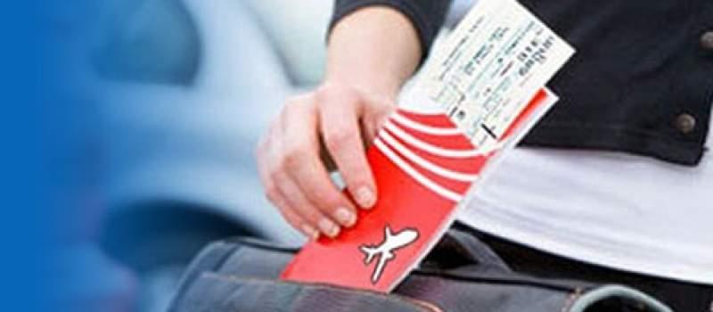 Niže cene karata za Milano, Tiranu i Sankt Peterburg