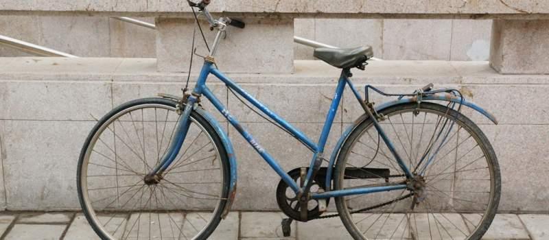 Kako će subvencije za kupovinu bicikala uticati na tržište?