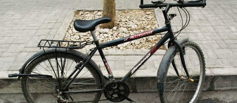 Subvencije Novosađanima za kupovinu bicikala