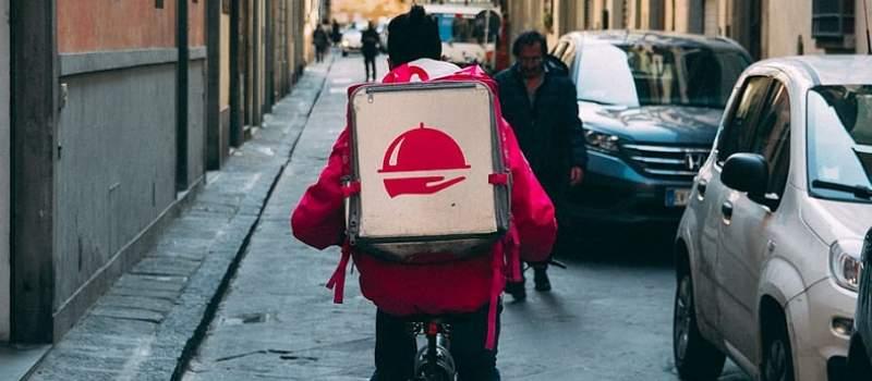 Koliko zarađuju dostavljači?