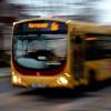 U Beograd stižu prvi električni autobusi