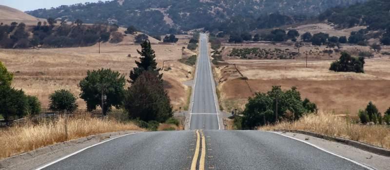 Tražićemo naplatu putarine i na magistralnim putevima