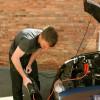 Saveti kako da usrećite svoj automobil