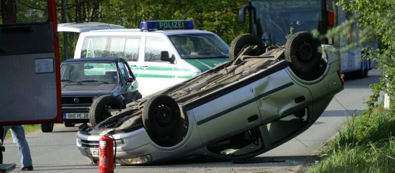Osiguranje vozila važno kao i sama kupovina