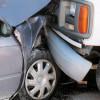 """""""Država da ukine odluku o skupljem auto osiguranju"""""""