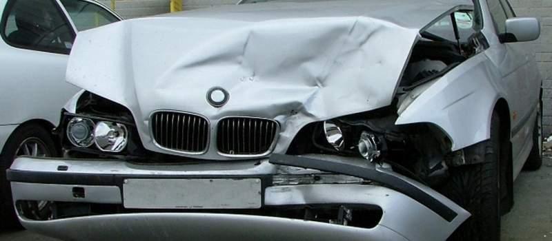 Hoće li vozači imati koristi od skupljeg autoosiguranja
