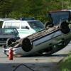 Dva i po puta veća mogućunost za stradanje u saobraćaju