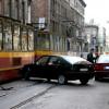 Vodič za osiguranje u slučaju saobraćajnog udesa