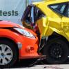 Kada se popunjava EU izveštaj o saobraćajnoj nesreći?