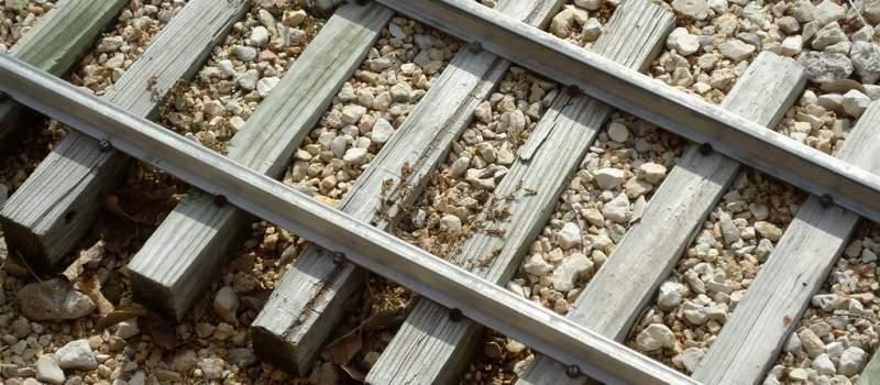 Pruga završena pre 2 godine, ali voz nikako da stigne u Pančevo...