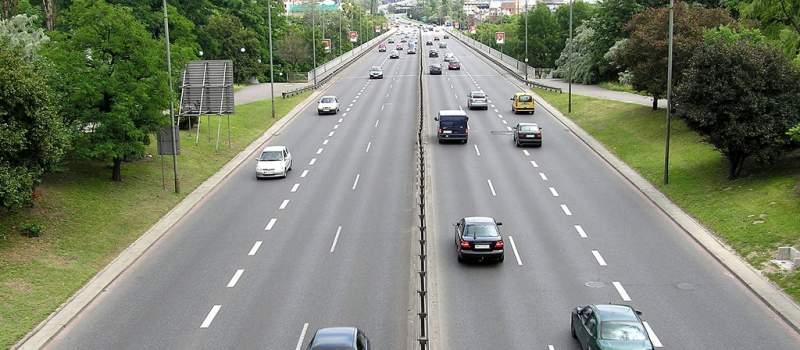 Za saobraćajnu infrastrukturu - 130 miliona dinara