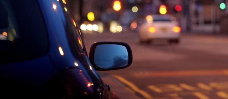 Ovo su pravila za registraciju vozila koja važe od 5. jula