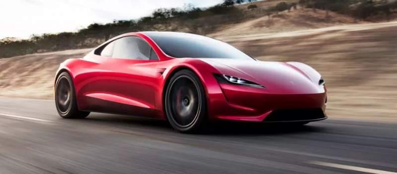 Tesla pretekao Tojotu i postao najvredniji proizvođač automobila na planeti
