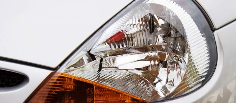 """""""Klimi pomaže samo na papiru"""": Električni automobili štetniji od dizelaša?!"""