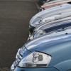 Hrvati u novembru kupili 1.922 nova automobila