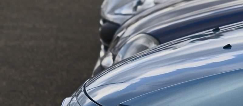 Automobili i tehnika iz EU od 2013. bez carine
