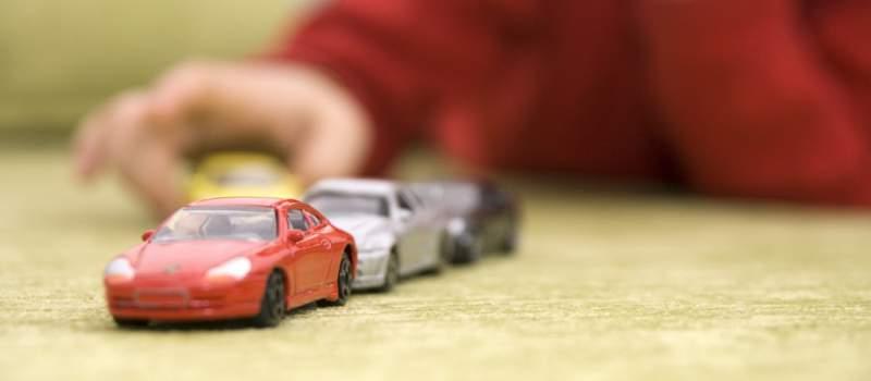 Jeftinije voziti rent-a-kar od sopstvenog automobila?