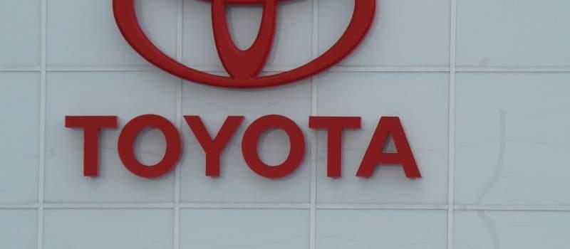 Toyota ulaže u autonomna vozila budućnosti