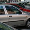 Da li zastarevaju kazne za parkiranje?