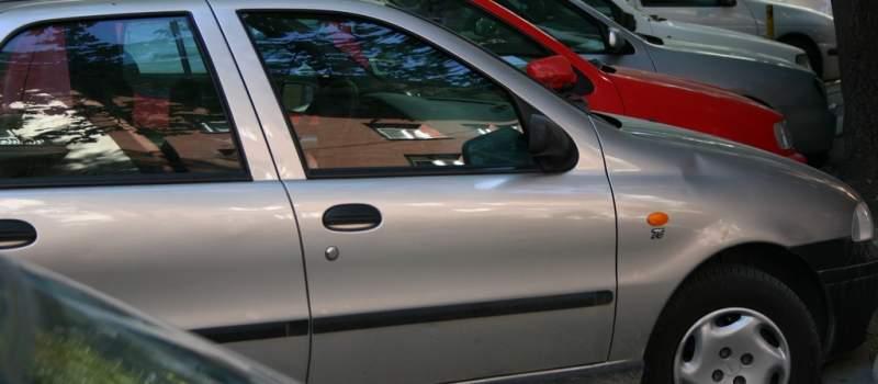 Vozači, osiguranje vozila poskupelo čak za 45 odsto
