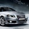 Srbi vole nova vozila skuplja od 13.000 evra