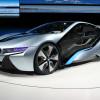 BMW za 100. rođendan lansirao automobil budućnosti
