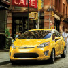 Ford povlači 88.000 vozila-problemi sa pumpom za gorivo