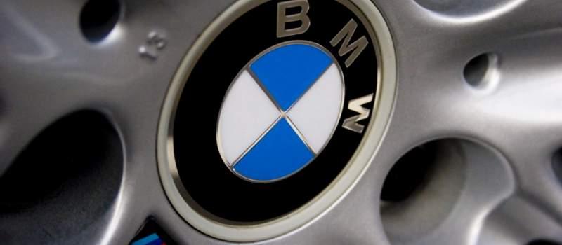 Rekordna prodaja i zarada BMW-a u prvom tromesečju