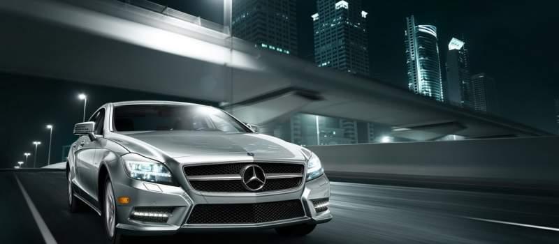 Povećana prodaja novih automobila za dva do tri odsto