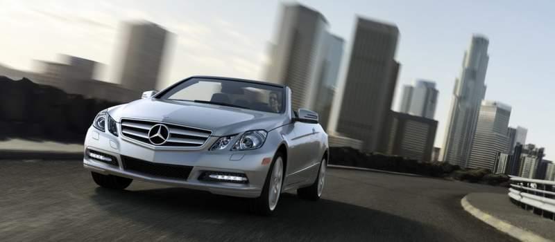 Ovo je najgori automobil koji je Mercedes ikada napravio