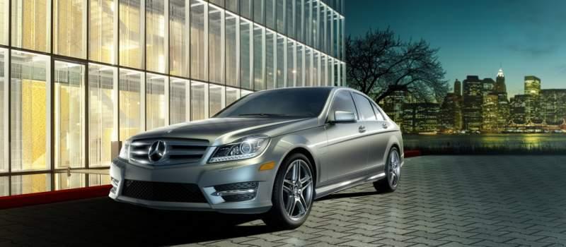 Mercedesi na struju neće uopšte ličiti na poznate modele