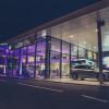 Otvaranje novog BMW servisa u Nišu
