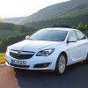 Opel na Međunarodnom salonu automobila u Beogradu