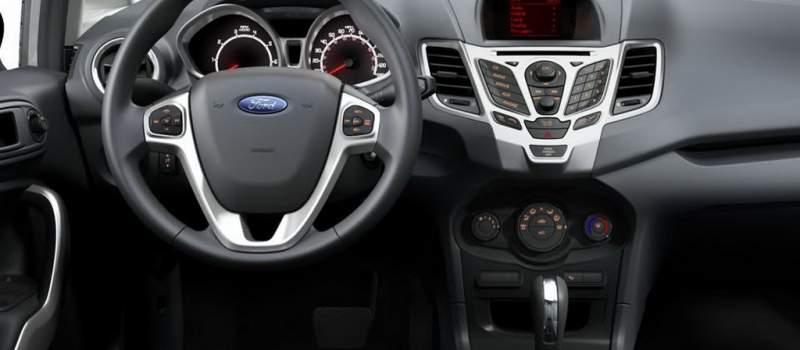 Ford daje milijardu dolara za svoju fabriku u Evropi