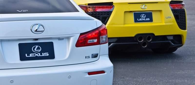 Koji automobili se smatraju manje, a koji više pouzdanim?