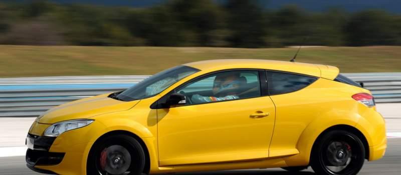 Francuski automobili emituju najmanje CO2
