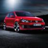 VW: Privremeno obustavljamo proizvodnju