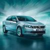 VW se nagodio, plaća odštetu od 14,7 mlrd dolara u SAD