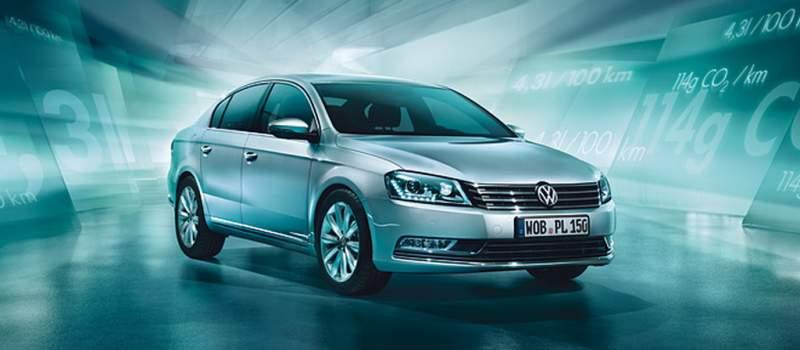 Volkswagen prestigao Toyota-u u prvoj polovini 2015.