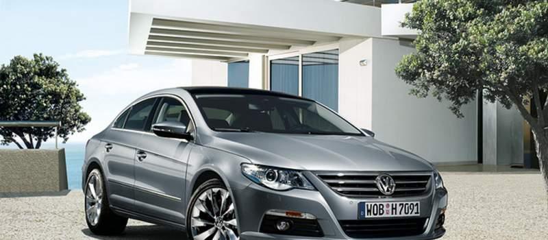 VW: Ceh skandala 2,2 mlrd evra u prvom polugođu 2016