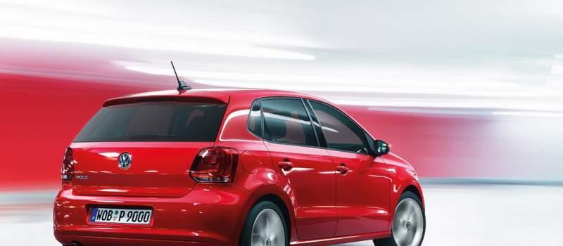 VW se dogovorio sa dobavljačima, obnavlja proizvodnju