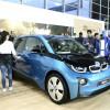 BMW: Skok profita za trećinu u prva tri meseca